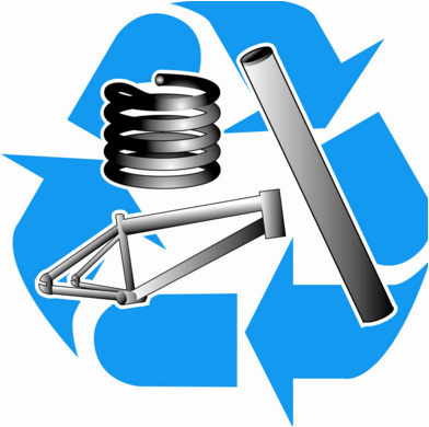 recycle tp