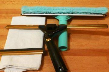 comment enlever les taches d 39 huile de gras ou de graisse dans notre maison. Black Bedroom Furniture Sets. Home Design Ideas
