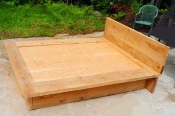 construire des fermes de toit en bois de charpente dans notre maison. Black Bedroom Furniture Sets. Home Design Ideas